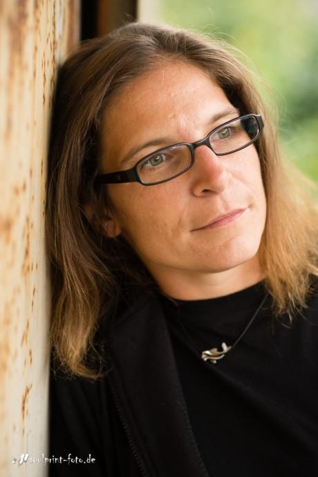 Susanne_Gerhard
